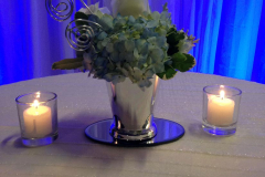 Cocktail-Table-Arrangements