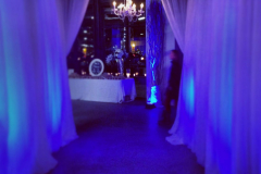 Entry-Drape-Tunnel-Lighted-Blue