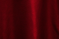 Escamillio-Ruby-Satin-Full-Linen
