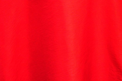 Micaila-Red-Taffeta-Full-Linen