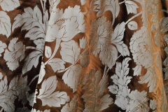 Romeo-and-Juliet-Full-Reversible-Brown-Blue-Linens