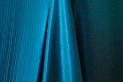 Teal-Satin-Full-Linens