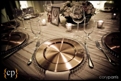 Willows-place-setting