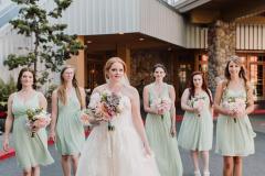 The-edgewater-hotel-wedding-photos-Julianna-J-Photography-079